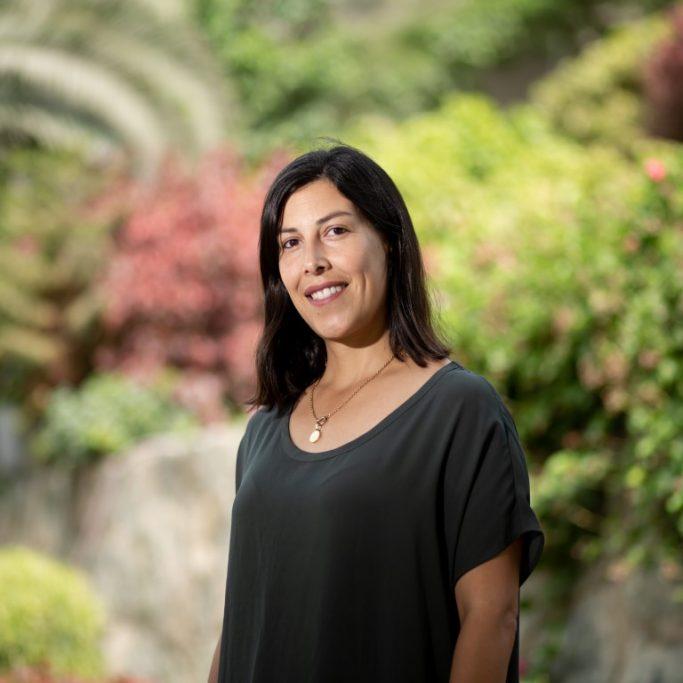 Nathalia Herrera - San Pedro