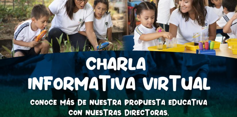 charla-informativa-Junio Villa Caritas y San Pedro