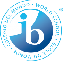ib-world-school-logo-2-colour-204x200-1
